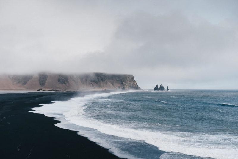 硫黄島の画像
